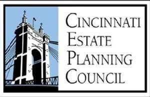Cincinnati Estate Planning Council