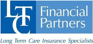 LTC Financial Partners