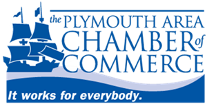 Plymouth Chamber