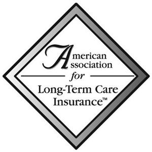 American Association LTCI