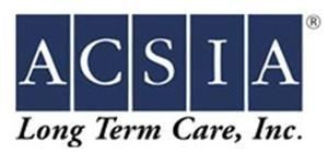ACSIA Long Term Care, Inc.