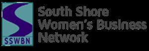 SouthShoreWomens