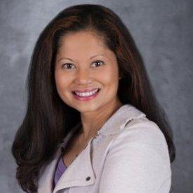 Debbie Lyn Toomey