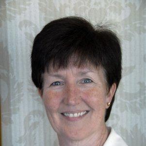 Maryann Murphy