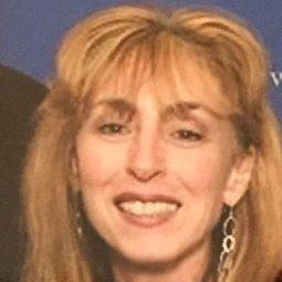 Darlene Corbett, LICSW