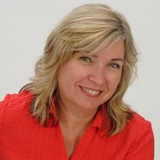 April Callis Birchmeier